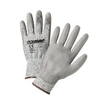 West Chester 713HUTS Cut Resistant Touchscreen Gloves Size S - 12 pr.